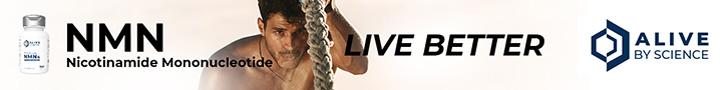 Alivebyscience Banner