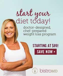250x300 Start Your Diet Today