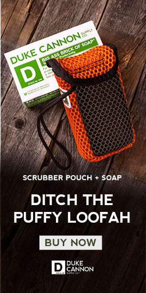 Soap and Scrubber Bundle 300x600