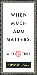 GiftTree: When Much Ado Matters