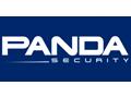 Panda Antivirus+Firewall 2008