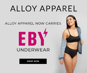 Alloy Apparel - tall women apparel, clothes for tall people