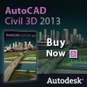 AutoCAD Civil 3D 2010