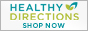 Healthy Directions  Nutritional Supplements