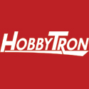 Hobby Tron RC Subscription Club Review