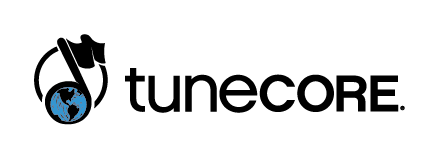 Have You Checked Out TuneCore?