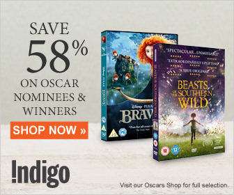 Save Up to 58% on Oscar Nominees & Winners
