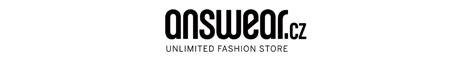 Answear.cz - Logo