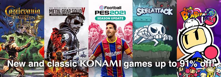GamersGate promos 2021 W09, GamersGate promos 2021 W09, Gamingdevicesdepot.com