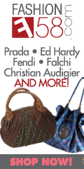 Visit Fashion58 for designer handbags