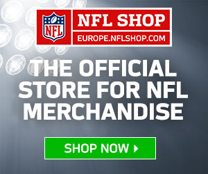 nfl shop logo - english 300x250
