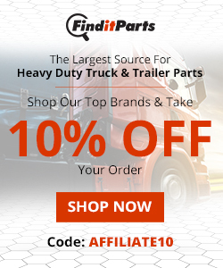 10% Shop Now- FindItParts.com