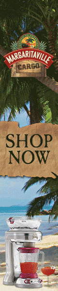 Margaritaville products - Shop Now!
