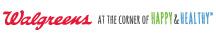 Wag Logo Mobile (216x36)