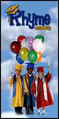 Graduation Tassel, Graduation Cap Tassels 3