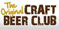 CraftBeerClub.com-Beer Club Gifts-120x90 banner