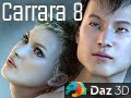 Carrara 8