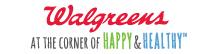 Wag Logo Mobile (216x54)
