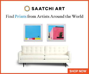Discover Art Prints - Saatchi Art