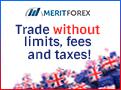 MeritForex
