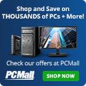 Pcmall Banner 125x125