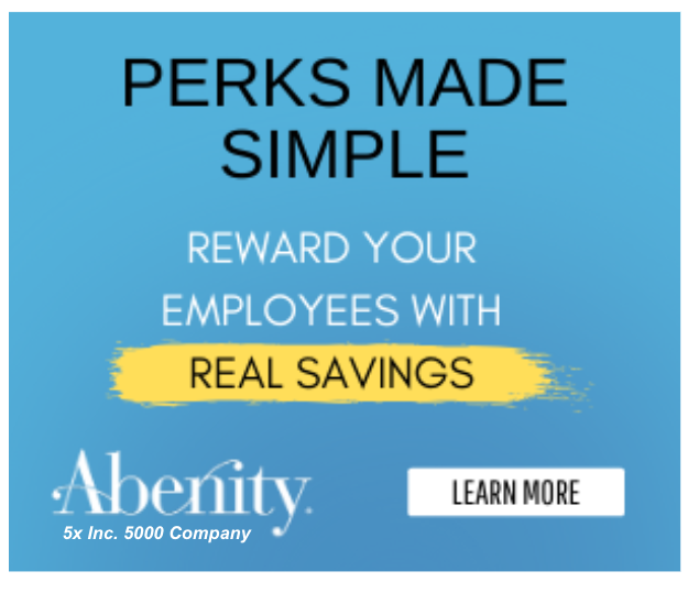 , Abernity, BeaversDen