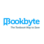 Click here for discounted Textbooks