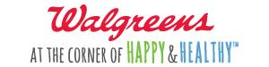 Wag Logo Mobile (300x75)