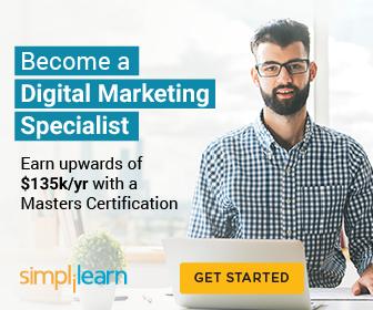 336x280 Digital Marketing Specialist