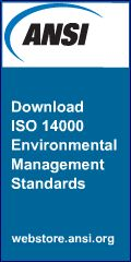Download ISO 14000