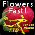 FlowersFast.com