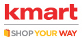 Kmart Coupons, latest Kmart Voucher Codes, Kmart Promotional Discounts