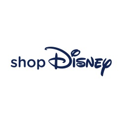 ShopDisney Store for Theme Park Merchandise