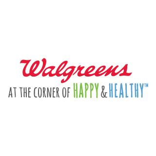 Wag Logo Mobile (320x320)
