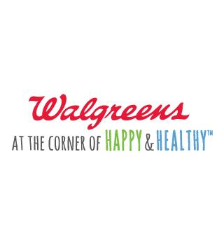 Wag Logo Mobile (320x350)