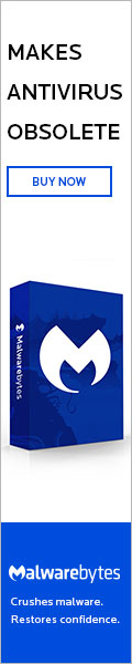 Malwarebytes for Home | Anti-Malware Premium | Free Trial Download