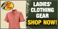 Ladies' Clothing at Basspro.com