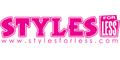 stylesforless