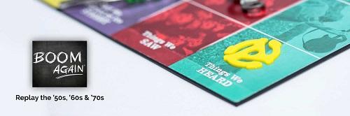 trivia-board-game