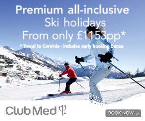 Club Med Ski Alps2